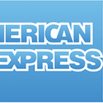 SimplyCash Business Card from American Express Review: $250 Statement Credit *Expired*