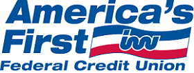 Americas First Credit Union2
