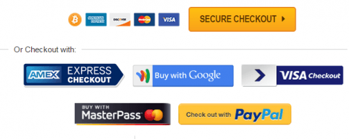 American Express Checkout >> Amex Express Checkout Ticketmaster Offer 7 00 Profit Per Card