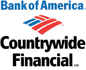 Bank of America Countrywide Class Action