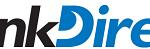 BankDirect