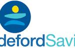 Biddeford Savings