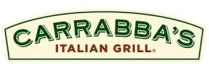 Carrabbas1