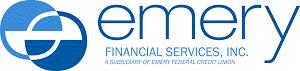Emery Federal Credit Union