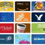 Best Gift Card Promotions, Deals, Offers, and Codes – May 2017