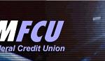 LM Federal Credit Union New Membership Promotion: $20 Bonus (MD, DC, VA, PA, NJ)