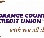 OC Credit Union