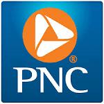 PNC Bonus Offer