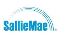 Sallie Mae Bank