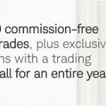 Charles Schwab Brokerage Bonus Review: 500 Free Trades