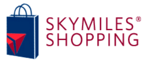 Skymiles Shopping Review