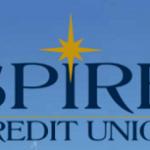 Spire Credit Union Checking Promotion: $100 Bonus (MN, WI)