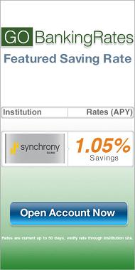 Syncrhony Bank