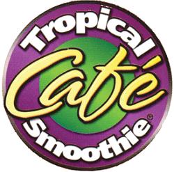 Tropical Smoothie Cafe1