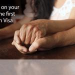 U.S Bank Visa Checkout