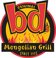 bds mongolian grill