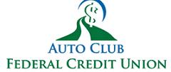 Auto Club Federal Credit Union