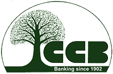 Cattaraugus County Bank