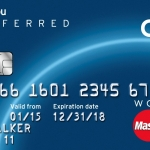 New Citi ThankYou Preferred Card for College Students Review: 2,500 Bonus ThankYou Points