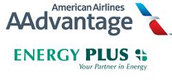 Energy Plus AAdvantage