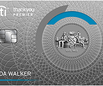 Citi ThankYou Premier Card Review: 30,000 Bonus ThankYou Points