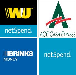Prepaid Card Premium