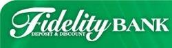 Fidelity Bank Bonus