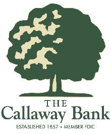 The callaway bank