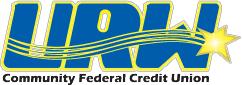 URW Community Federal Credit Union