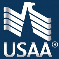 USAA Free Secured Checking Account Review