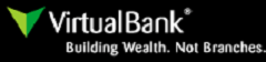 VirtualBank