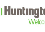 Huntington Bank Business Checking Promotion: $500 Fast Track Business & $300 Community Checking Bonus (IN, KY, MI, OH, PA, WV, IL, WI)