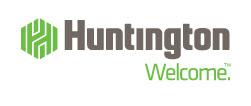 Huntington Checking Bonus