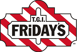 If You Sign Up For TGI Fridays Give Me More Stripes Program Can Get A Free Dessert With Purchase Of Entree Your Birthday