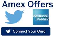 Amex-Offers-Twitter