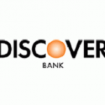 Discover Bank SCRA Benefits: Waived Fees and Low APR
