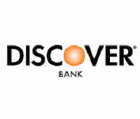 Discover Bank IRA CD