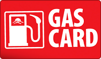 Buy cheap gas gift cards save 42 on texacochevron 300 purchase gas card cardcash negle Choice Image
