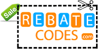 RebateCodes.com Review