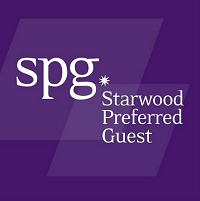SPG Open the World Prizes Sweepstakes Review