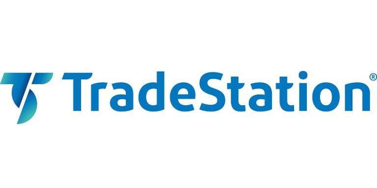 TradeStation Promotion