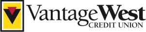 VantageWest Credit Union