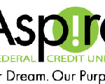 Aspire Federal Credit Union CD Account Review: 1.15% APY for 15-Month Term