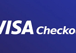 $15 Statement Credit with Chase Sapphire Preferred and Visa Checkout