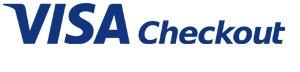 visa-checkout slate