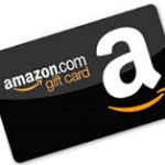 Amazon Free $5 Gift Card Reload Credit Bonus