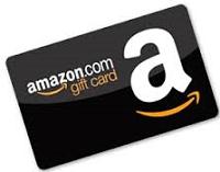 Amazon Free $5 Gift Card Reload Credit Bonus