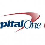 Capital One 360 Checking Account Targeted Promotion: $200 Bonus (Nationwide)