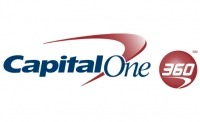 Capital-One-360