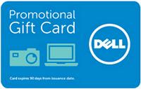 Dell $50 eGift Card Bonus Piper Classic Security Camera